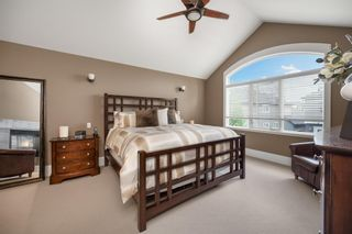Photo 19: 976 73 Street SW in Calgary: West Springs Detached for sale : MLS®# A1125022