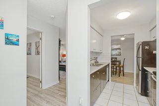 """Photo 22: 402 340 GINGER Drive in New Westminster: Fraserview NW Condo for sale in """"FRASER MEWS"""" : MLS®# R2599521"""