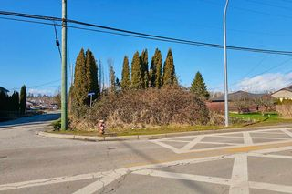 Photo 4: 337-339 EWEN Avenue in New Westminster: Queensborough House for sale : MLS®# R2542516