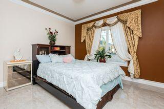 Photo 20: 1815 90A Street in Edmonton: Zone 53 House for sale : MLS®# E4234300