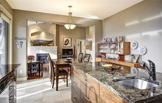 Photo 10: 250 5165 Trepanier Bench Road: Peachland House for sale : MLS®# 10198158
