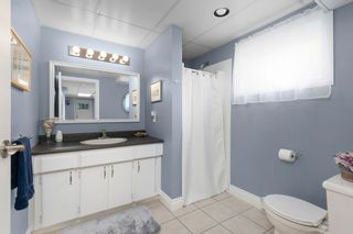 """Photo 29: 1841 GALER Way in Port Coquitlam: Oxford Heights House for sale in """"Oxford Heights"""" : MLS®# R2561996"""