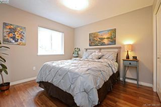 Photo 14: 134 Thetis Vale Cres in VICTORIA: VR Six Mile House for sale (View Royal)  : MLS®# 776055
