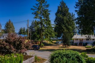 Photo 29: 1212 GOWER POINT Road in Gibsons: Gibsons & Area House for sale (Sunshine Coast)  : MLS®# R2605077