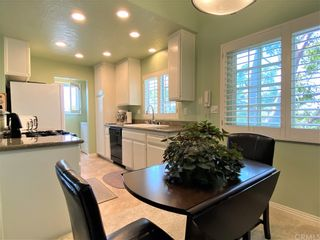 Photo 4: 7796 Essex Drive Unit 202 in Huntington Beach: Residential for sale (15 - West Huntington Beach)  : MLS®# SB21130023