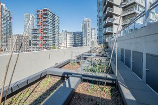 """Photo 33: 3107 1372 SEYMOUR Street in Vancouver: Downtown VW Condo for sale in """"THE MARK"""" (Vancouver West)  : MLS®# R2481345"""