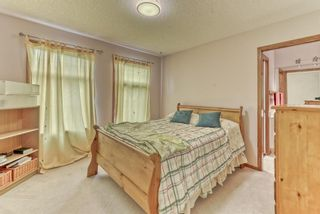 Photo 29: 124 Patrick View SW in Calgary: Patterson Detached for sale : MLS®# A1107484