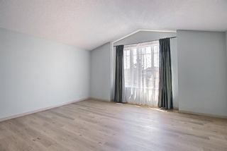 Photo 9: 234 West Ranch Place SW in Calgary: West Springs Detached for sale : MLS®# A1125924