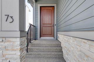 Photo 4: 73 Auburn Shores Cape SE in Calgary: Auburn Bay Detached for sale : MLS®# A1145536