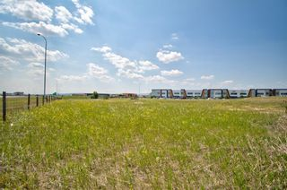 Photo 6: 11124 15 Street NE in Calgary: Stoney 1 Industrial Land for sale : MLS®# A1128526
