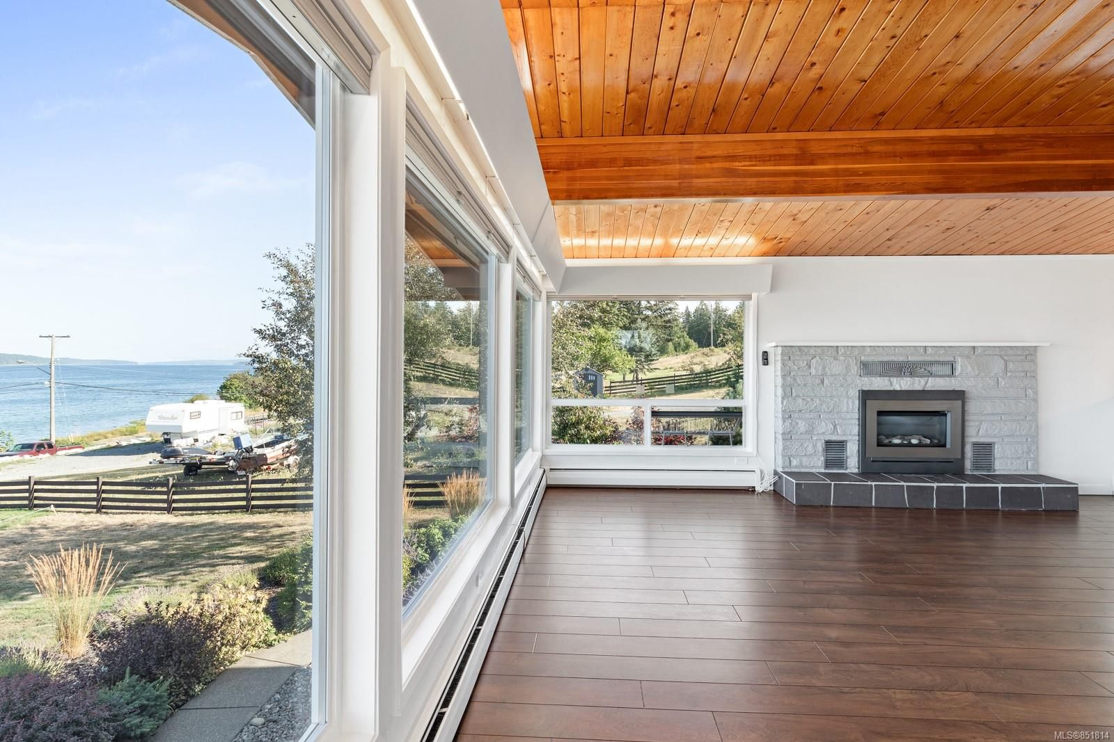 Photo 9: Photos: 191 Muschamp Rd in : CV Union Bay/Fanny Bay House for sale (Comox Valley)  : MLS®# 851814