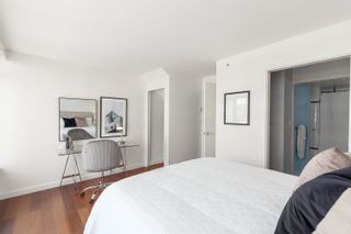 Photo 10: PH3202 610 GRANVILLE STREET in Vancouver: Downtown VW Condo for sale (Vancouver West)  : MLS®# R2604994