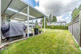 Photo 6: 9031 156A Street in Surrey: Fleetwood Tynehead House for sale : MLS®# R2615984