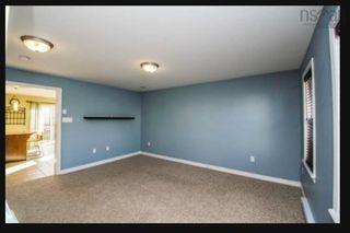 Photo 5: 49 Katrina Crescent in Spryfield: 7-Spryfield Residential for sale (Halifax-Dartmouth)  : MLS®# 202119937