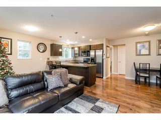"Photo 10: 104 5488 198 Street in Langley: Langley City Condo for sale in ""Brooklyn Wynd"" : MLS®# R2523449"