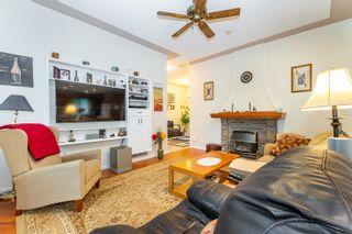 Photo 11: 52630 DYER Road in Rosedale: Rosedale Popkum House for sale : MLS®# R2612742