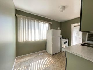 Photo 10: 1128 College Avenue in Winnipeg: Shaughnessy Heights Residential for sale (4B)  : MLS®# 202117462