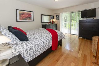 Photo 13: 4328 STRATHCONA Road in North Vancouver: Deep Cove House for sale : MLS®# R2465091