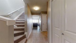 Photo 14: 3636 9 Street in Edmonton: Zone 30 House Half Duplex for sale : MLS®# E4240538