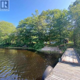 Photo 30: 55 Lake Shore Drive in West Clifford: Agriculture for sale : MLS®# 202122023