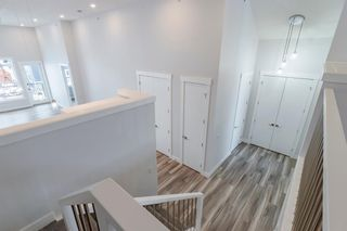 Photo 31: 820 LAKEWOOD Circle: Strathmore Detached for sale : MLS®# A1059245
