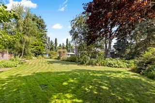 """Photo 8: 7583 150A Street in Surrey: East Newton House for sale in """"CHIMNEY HILLS"""" : MLS®# R2607015"""