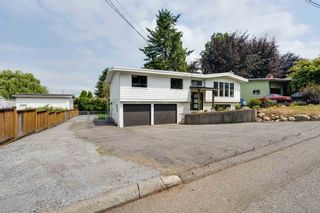 Photo 36: 34443 ETON Crescent in Abbotsford: Abbotsford East House for sale : MLS®# R2598169