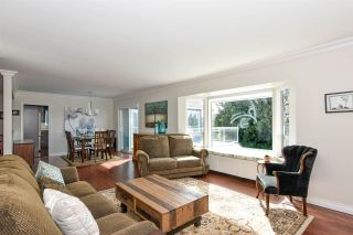 Photo 11: 4080 IRMIN Street in Burnaby: Suncrest House for sale (Burnaby South)  : MLS®# R2555054