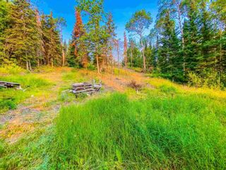 Photo 4: LOT 40 LILY PAD BAY in KENORA: Vacant Land for sale : MLS®# TB211834