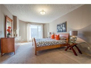 Photo 20: 69 STRATHLEA Place SW in Calgary: Strathcona Park House for sale : MLS®# C4101174