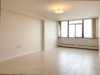 """Photo 7: 1707 6651 MINORU Boulevard in Richmond: Brighouse Condo for sale in """"PARK TOWERS"""" : MLS®# R2622597"""
