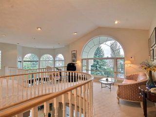 Photo 12: 223 Wilson Lane in Edmonton: Zone 22 House for sale : MLS®# E4220385