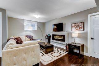 Photo 16: 14786 62 Avenue in Surrey: Sullivan Station House for sale : MLS®# R2203488