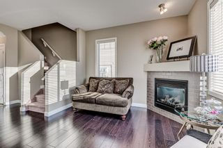 Photo 16: 406 413 RIVER Avenue: Cochrane House for sale : MLS®# C4173759