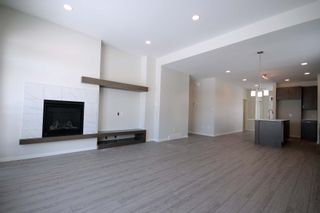 Photo 6: 46 Bartman Drive in St Adolphe: Tourond Creek Residential for sale (R07)  : MLS®# 202120138
