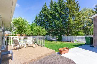 Photo 27: 210 Oakmoor Place SW in Calgary: Oakridge Detached for sale : MLS®# A1118445