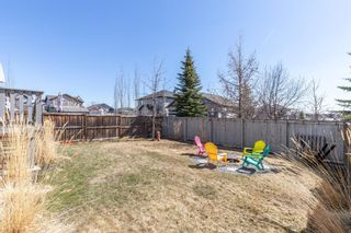 Photo 48: 100 Thornfield Close SE: Airdrie Detached for sale : MLS®# A1094943
