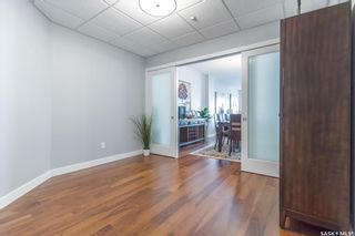 Photo 11: 301 2300 Broad Street in Regina: Transition Area Residential for sale : MLS®# SK870518