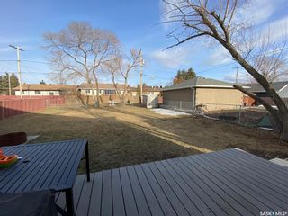 Photo 2: 135 Pasqua Avenue South in Fort Qu'Appelle: Residential for sale : MLS®# SK846418