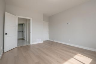 Photo 20: 527 Loon Avenue, in Vernon: House for sale : MLS®# 10240556