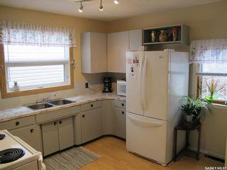 Photo 13: 714 Carbon Avenue in Bienfait: Residential for sale : MLS®# SK851048