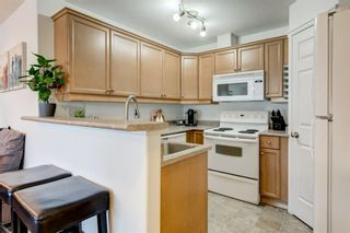 Photo 5: 304 1110 17 Street SW in Calgary: Sunalta Apartment for sale : MLS®# A1141399