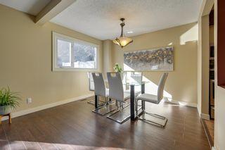 Photo 17: 13524 38 Street in Edmonton: Zone 35 Townhouse for sale : MLS®# E4266064
