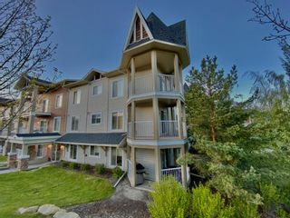 Photo 30: 2214 70 Panamount Drive NW in Calgary: Panorama Hills Apartment for sale : MLS®# A1113784