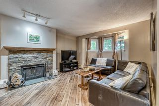 Photo 9: 101 1111 13 Avenue SW in Calgary: Beltline Apartment for sale : MLS®# A1034640