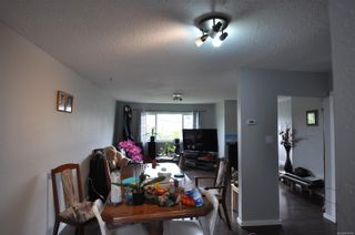 Photo 3: 24 400 Robron Rd in : CR Campbell River Central Row/Townhouse for sale (Campbell River)  : MLS®# 874589