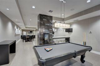 Photo 28: 111 4042 MacTaggart Drive NW in Edmonton: Zone 14 Condo for sale : MLS®# E4197121