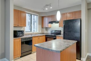 Photo 7: 1618 1111 6 Avenue SW in Calgary: Downtown West End Apartment for sale : MLS®# C4280919