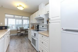 Photo 15: 305 2440 Oakville Ave in : Si Sidney South-East Condo for sale (Sidney)  : MLS®# 866860