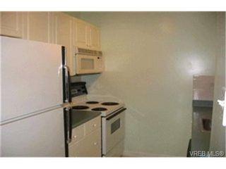 Photo 4:  in VICTORIA: SE Quadra Condo for sale (Saanich East)  : MLS®# 399049